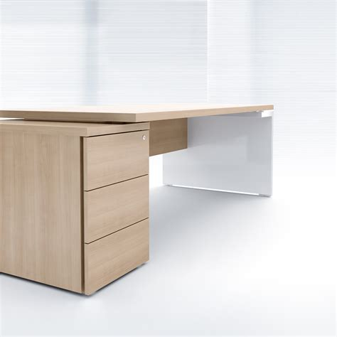 ultra modern office desk ultra modern executive black desk ambience dor 233