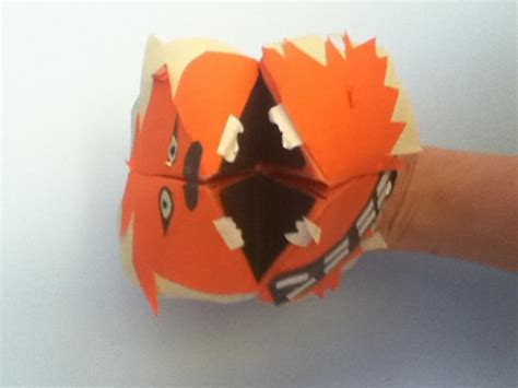 origami chewbacca paper wookie search results origami yoda page 3