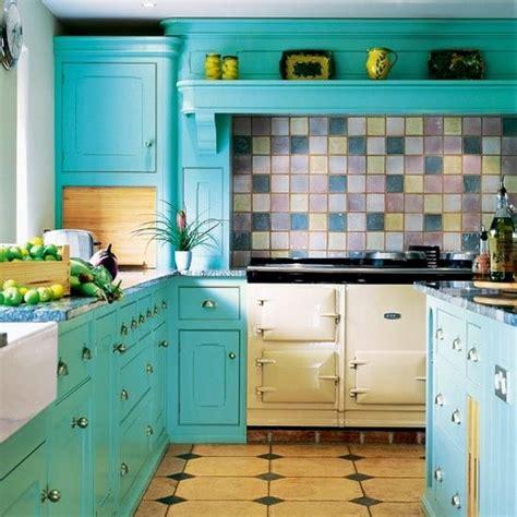 paint colors for vintage kitchen 80 cool kitchen cabinet paint color ideas noted list
