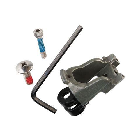 kitchen faucet handle adapter repair kit kitchen faucet handle adapter repair kit moen faucet