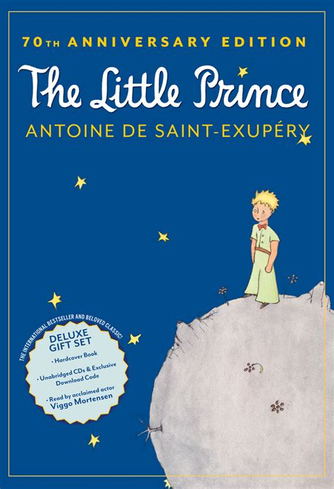 the prince picture book the prince books