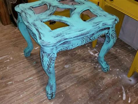 chalk paint not distressed do s dont s painting furniture with chalk paint milk