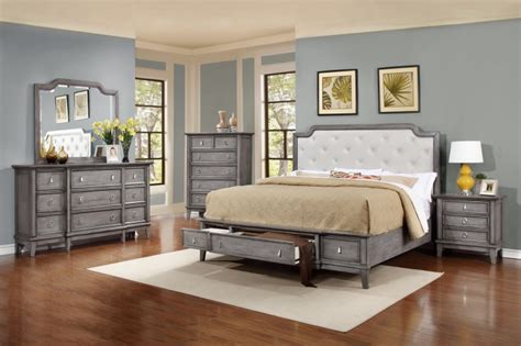 furniture bedroom set grey bedroom set bedroom furniture