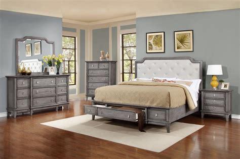 bedroom furniture grey grey bedroom set bedroom furniture