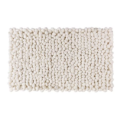 mats rugs 31 beautiful bath rugs and mats eyagci