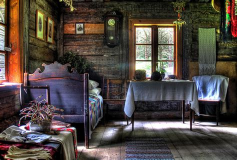 vintage home interior pictures cottage style interiors