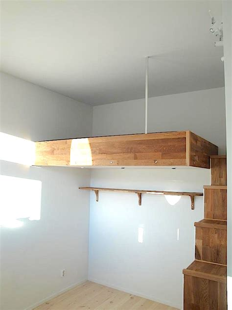 how to build a loft bunk bed how to build a loft bunk bed with stairs new generation