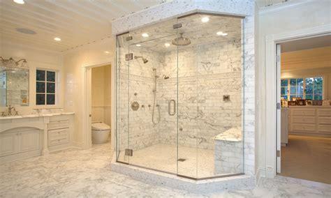 master bathroom shower designs modern corner bathroom vanity master bathroom shower
