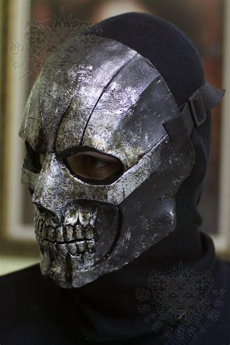 metal skull metal skull by psychopat6666 on deviantart