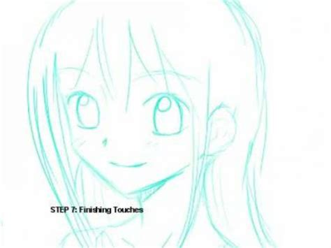 drawing for beginners anime drawings for beginners pictures to pin on