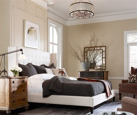 bedroom lighting master bedroom lighting fixtures designs home interiors