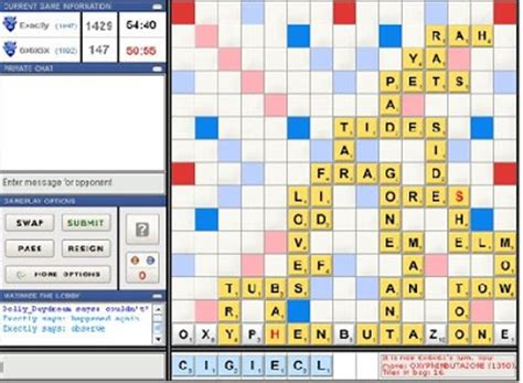 scrabble dictionary yo oxyphenbutazone scrabble