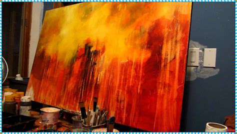 creative acrylic painting ideas creative acrylic painting ideas home interior image of