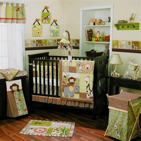 cocalo bedding cocalo baby bedding set office and bedroomoffice and bedroom