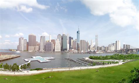 design pools of east a project to build a swimming pool in new york city s east