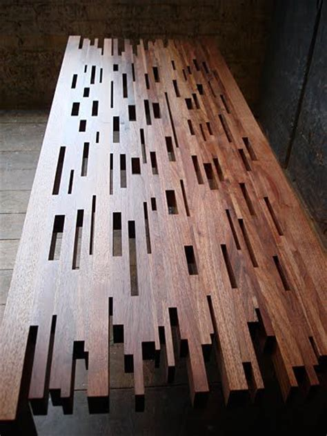 woodwork bk 17 best ideas about table top design on diy