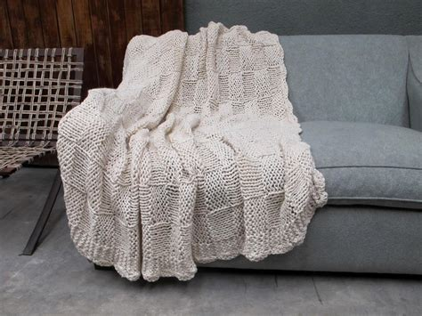 knit throws cuadro cable knit throw blanket homelosophy