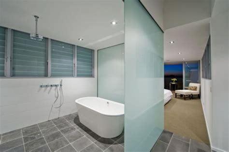 small bathroom ideas australia ensuite bathroom design ideas get inspired by photos of ensuite bathroom from australian