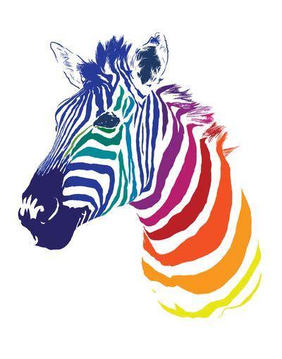 paint colors that go with zebra print 25 best ideas about zebra painting on zebra