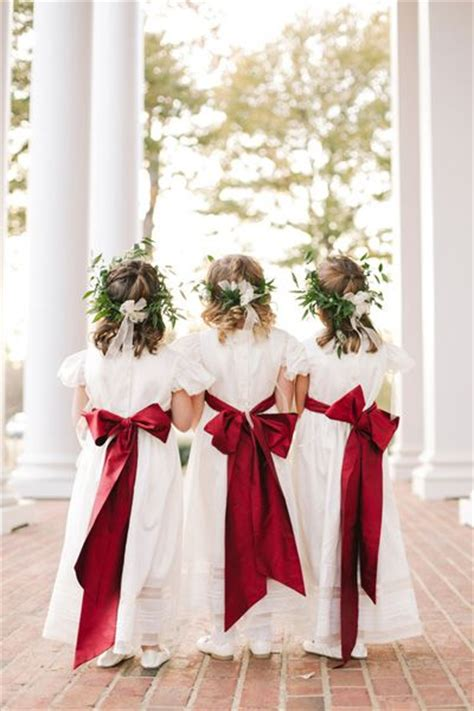 best 25 christmas wedding ideas on pinterest wedding