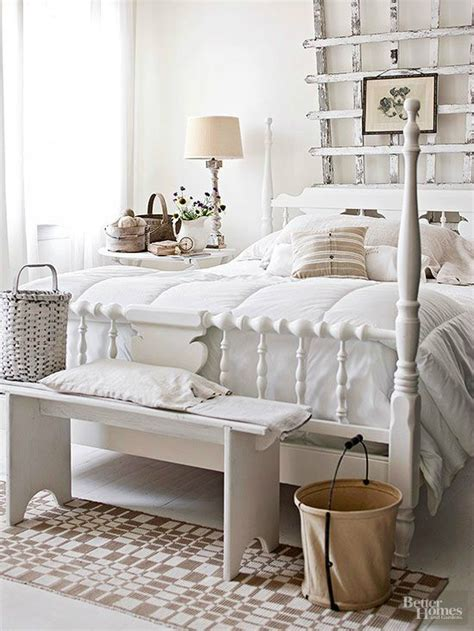 cottage bedrooms 10 steps to create a cottage style bedroom decoholic