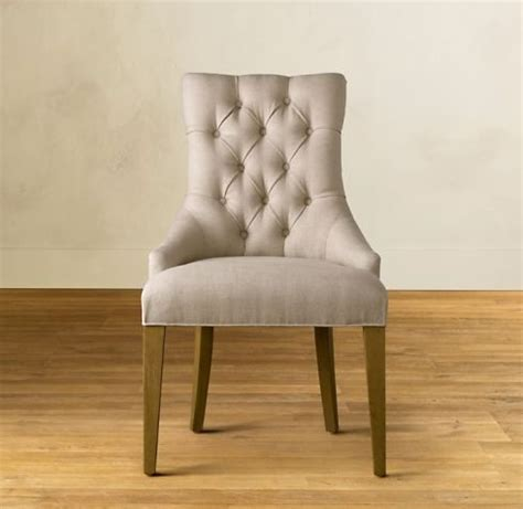 comfy dining room chairs 10 most comfortable chairs articles