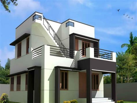 plans for houses simple contemporary house plans escortsea