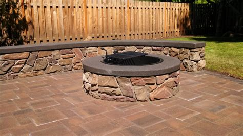 patios with pavers patio with pavers patios with pavers pictures patio images