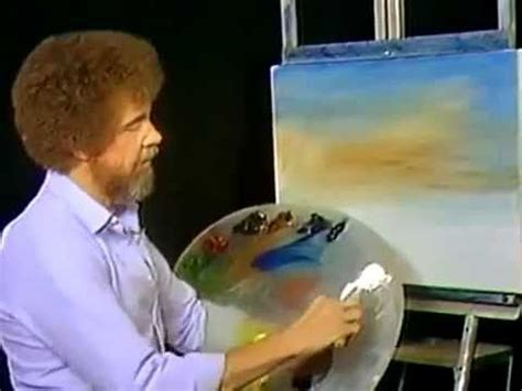 bob ross paintings by episode the world s catalog of ideas