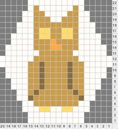 harry potter knitting charts beekeeper charts on knitting charts harry