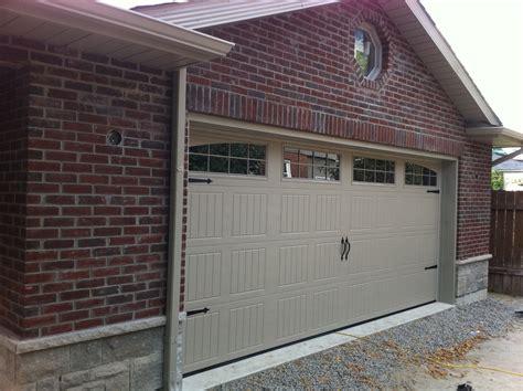 j r garage doors quality installations by jr windows and doors garage