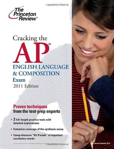 cracking the ap language composition 2018 edition proven techniques to help you score a 5 college test preparation ebook cracking the ap language composition