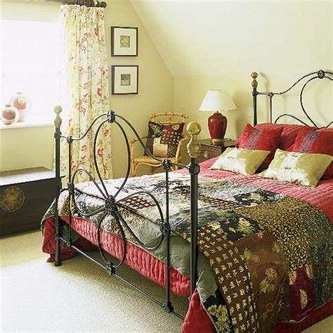 country style bedroom designs new home interior design stylish country bedroom