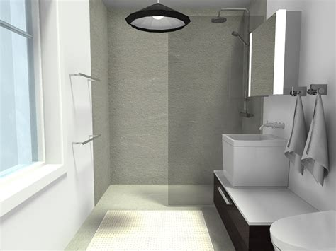 showers in small bathrooms 10 small bathroom ideas that work roomsketcher