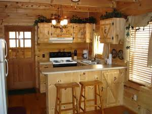 classic country kitchen designs image country kitchen