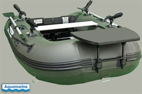 fish rubber sts 7 5 boat fishing boat pro series dinghy raft