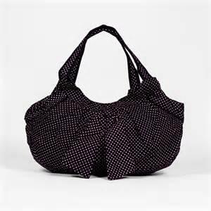 blue handbags sacs 224 femme pas cher