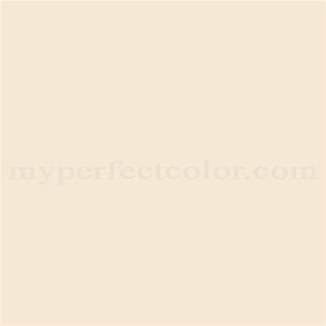behr paint color match mpc color match of behr 1813 cottage white