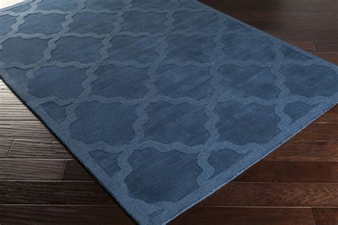 area rugs blue artistic weavers central park awhp4018 blue area rug