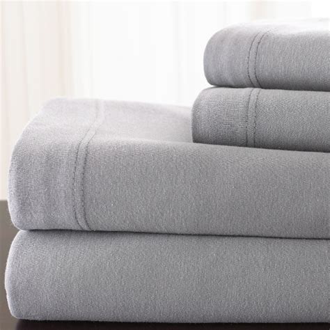 jersey knit sheets jersey knit sheet sets