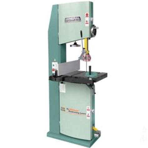 general international woodworking tools band saws tools and hardware tbook
