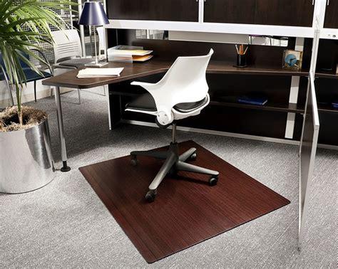 Corner Desk Chair Mat by 25 Unique Chair Mats Ideas On Bath Seats