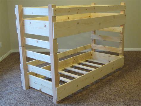 crib size toddler bunk beds ikea toddler bed fit crib mattress nazarm