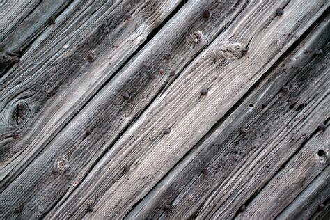 vintage woodwork vintage wood floor planks psd mockups