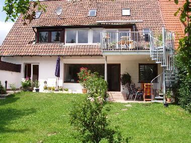 Garten Mieten Nürnberg Nord by Ferienhaus N 252 Rnberg Stadtnahe Wohnung In Zweifamilienhaus