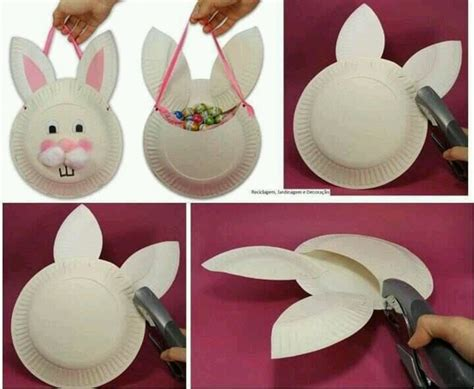 easter crafts easter crafts for at home with