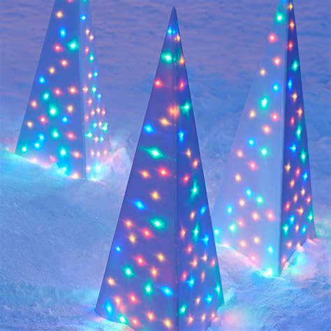 easy outdoor lights ideas diy outdoor d 233 cor