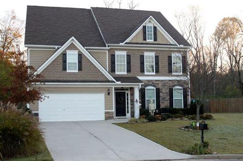 behr paint exterior color combinations exterior paint colors exterior color schemes