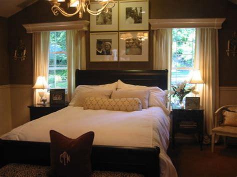 ideas for master bedroom interior design master bedroom ideas designs decorating pictures design