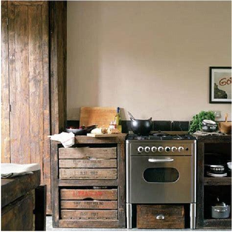 unique kitchen cabinet doors 10 most unique kitchen cabinet styles even some you ve